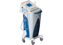 O3生物氧治疗仪